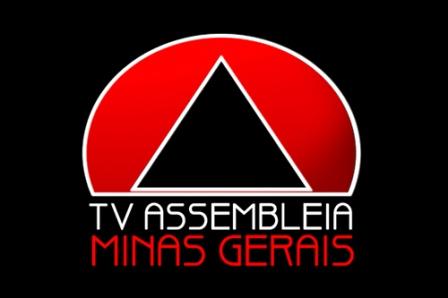 tvalmg_logo