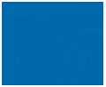 logotipo-fapemig
