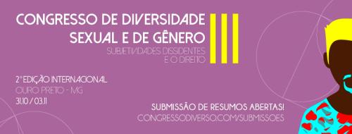 III Congresso