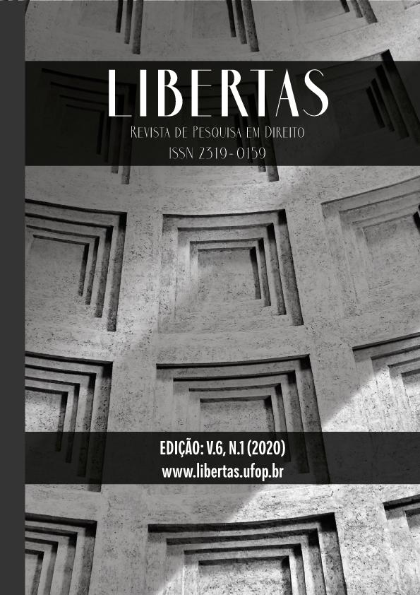 libertas - ufop - nova